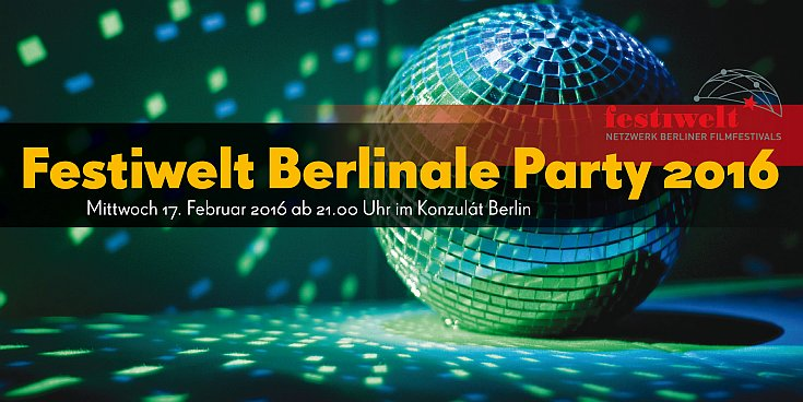 fetiwelt berlinaleparty 16